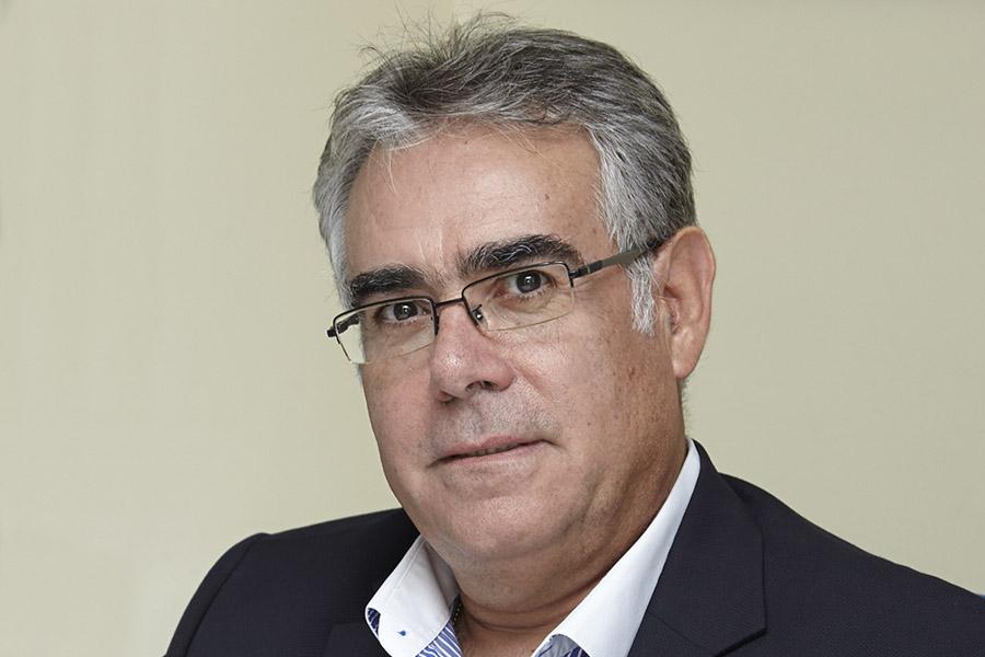 Christofidellis Nikos