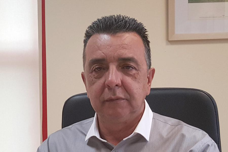 Φωτακόπουλος Χρήστος