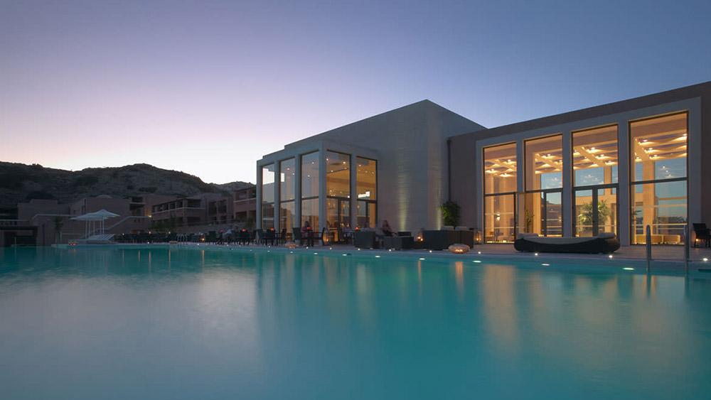 helona-resort