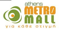 Athens_Metro-200