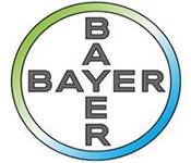 Bayer-Hellas-200