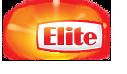 Elite-200