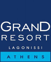 Grand_Resort_Lagonissi-200