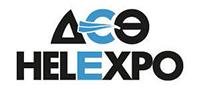 HELEXPO-200