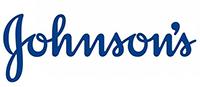 Johnsons-200
