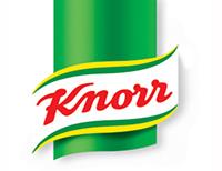 Knorr-200