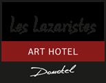 LesLazaristes-200