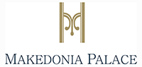 Makedonia-Palace-200
