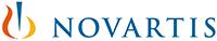 Novartis-200
