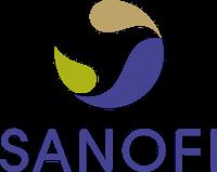 SANOFI-200