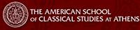 american-school-200