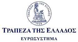 bank_of_greece-200