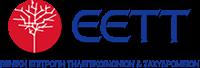 eett-200