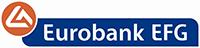 eurobank-200