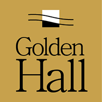 golden_hall-200