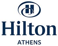 hilton-200