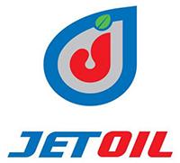 jetoil-200