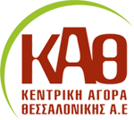 kentriki-agora-thes-200