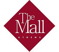 mall-athens-200