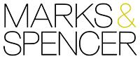 marks_ans_spencer-200
