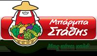 mparmpastathis-200