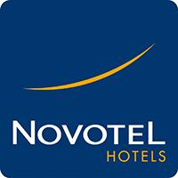 novotel-200