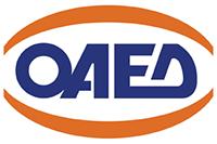 oaed-200