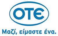 ote-200