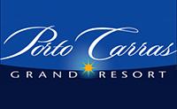 porto-carras-200
