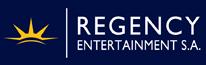 regency-200