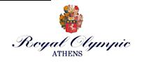 royal_olympic-200