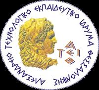 tei-thessalonikis-200
