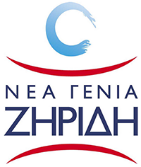 ziridi-200