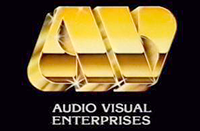 Audio-Visual-200