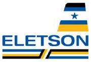 ELETSON-200