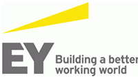 Ernst_young-200