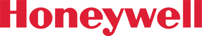 Honeywell-logo-400