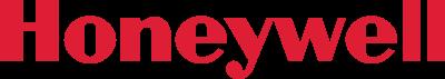 Honeywell-logo-400
