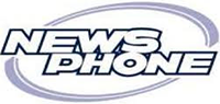 Newsphone-200