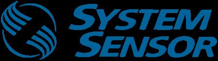 System_Sensor_logo-450