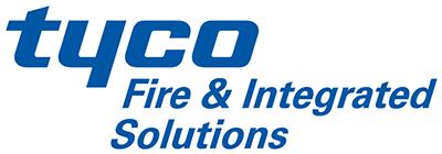 Tyco-logo-400
