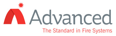 advanced-logo-400
