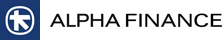 alpha-finance-200