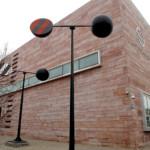 Μουσείο Μπενάκη: Πολύχρονη και εξειδικευμένη Συνεργασία με την ΖΑΡΙΦΟΠΟΥΛΟΣ