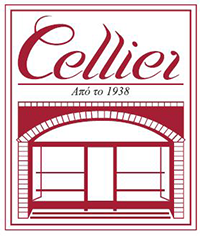 cellier-200