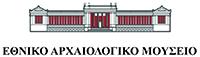 ethniko-arxaiologiko-museio-200