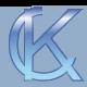 konkat-200