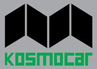 kosmocar-200