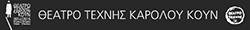 koun-200