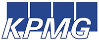 kpmg-200